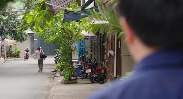 Nhã Phương ăn mặc sexy, nhảy múa khêu gợi giữa phố ở Cây Táo Nở Hoa tập 7 - Ảnh 6.