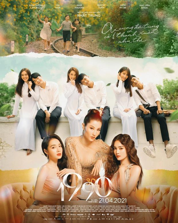 Đạo diễn Nhất Trung bị chỉ trích không quân tử với Nhã Phương, cố tình tạo drama để PR phim - Ảnh 5.