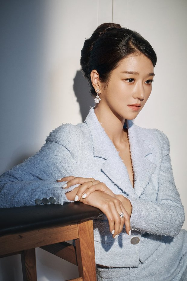 1 sao Hàn đưa ra phương án để Seo Ye Ji giải quyết liên hoàn phốt, nếu không làm điều này sự nghiệp sẽ sớm toang - Ảnh 2.