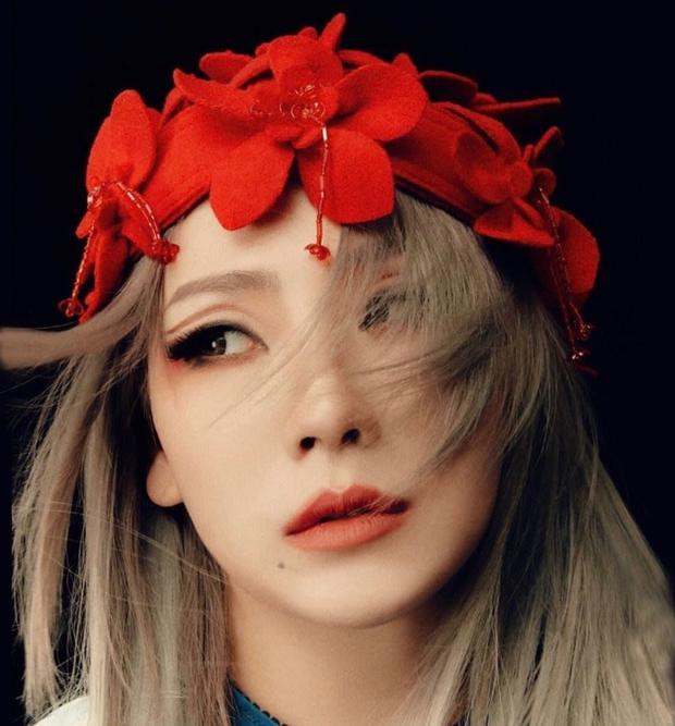 Knet chỉ nghĩ tới BTS, PSY và girlgroup nhà JYP khi nhắc đến ca sĩ Hàn trên Billboard, BLACKPINK lập kỷ lục nhưng bị phớt lờ - Ảnh 7.