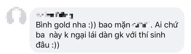 Bình Gold: Nếu làm HLV Rap Việt, mình sẽ dạy các bạn hưởng thụ cuộc sống - Ảnh 4.