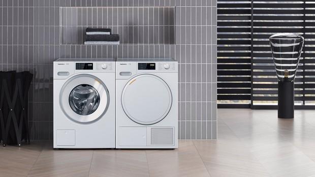 Mùa mưa đến, bỏ túi ngay những mẹo sử dụng máy giặt siêu hay ho để quần áo luôn thơm tho, sạch sẽ - Ảnh 8.