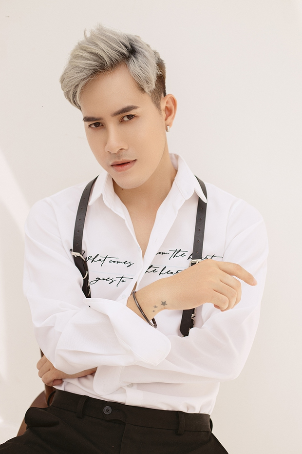 Trào lưu nhạc Hoa lời Việt nở rộ, nhạc sĩ Mew Amazing và Thanh Hưng bày tỏ quan điểm gay gắt - Ảnh 8.