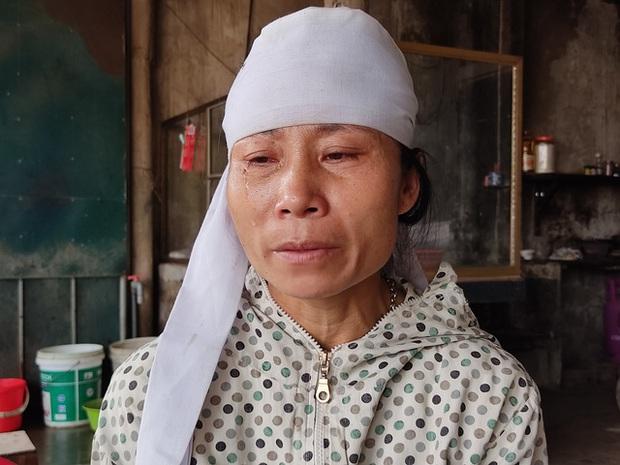 Nỗi đau của những người mẹ mất con nhỏ vì đuối nước - Ảnh 2.