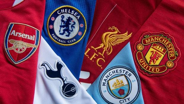 Super League khiến châu Âu chấn động, nhưng có khả thi? - Ảnh 1.