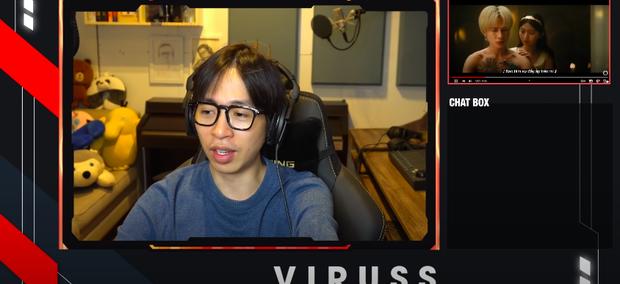 ViruSs nhận xét bài mới của Jack: Khúc cuối vỡ toang, bố cục không ổn định khó bắt tai - Ảnh 1.