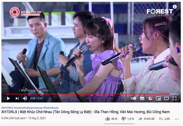 Trào lưu nhạc Hoa lời Việt nở rộ, nhạc sĩ Mew Amazing và Thanh Hưng bày tỏ quan điểm gay gắt - Ảnh 3.