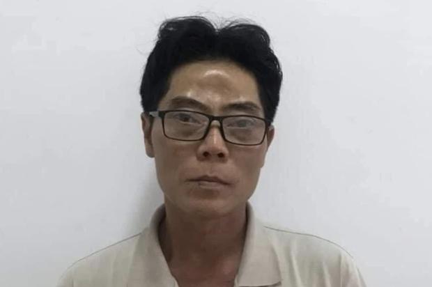 Vụ bé gái 5 tuổi bị sát hại, hiếp dâm: Công an đang xác minh, làm rõ vai trò của vợ nghi phạm - Ảnh 1.