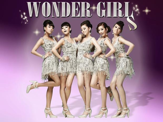 Knet chỉ nghĩ tới BTS, PSY và girlgroup nhà JYP khi nhắc đến ca sĩ Hàn trên Billboard, BLACKPINK lập kỷ lục nhưng bị phớt lờ - Ảnh 14.