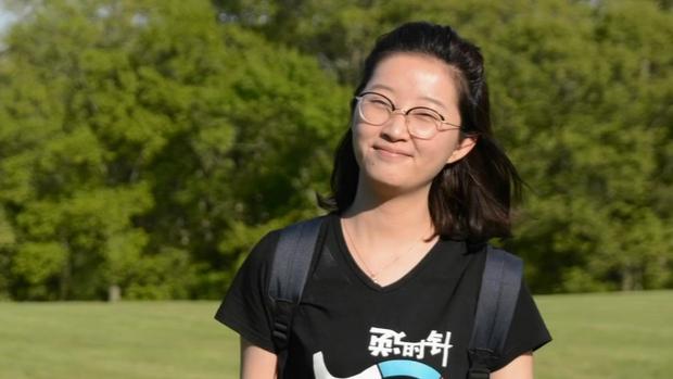 Án mạng đau lòng: Cái chết oan ức của nữ sinh Trung Quốc trên đất khách và cuộc tìm kiếm công lý đầy bi phẫn của đấng sinh thành - Ảnh 1.