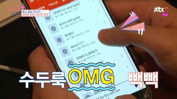 Phát hiện Jonghyun từng sáng tác 1 ca khúc dành riêng cho f(x), nhưng có lẽ ca khúc đó sẽ mãi mãi không được phát hành nữa rồi! - Ảnh 2.