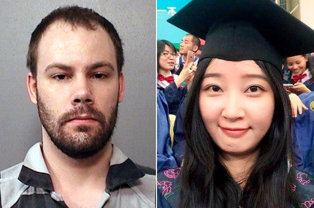 Án mạng đau lòng: Cái chết oan ức của nữ sinh Trung Quốc trên đất khách và cuộc tìm kiếm công lý đầy bi phẫn của đấng sinh thành - Ảnh 4.