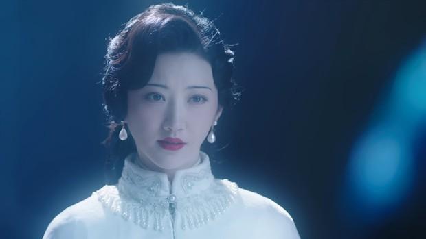 TOP 5 phim Hoa ngữ hot nhất tháng 3: Cẩm Tâm Tựa Ngọc ẵm 3,6 tỷ view vẫn bị đè đầu cưỡi cổ - Ảnh 2.
