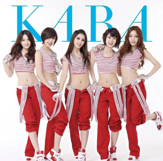 Biến căng Kpop: Nữ idol đình đám một thời của KARA rời công ty giải trí Nhật Bản vì bị chủ tịch nữ quấy rối tình dục? - Ảnh 4.