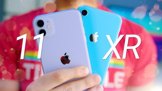Người Việt thích iPhone, nhưng có những mẫu vẫn bị hắt hủi thẳng tay - Ảnh 5.