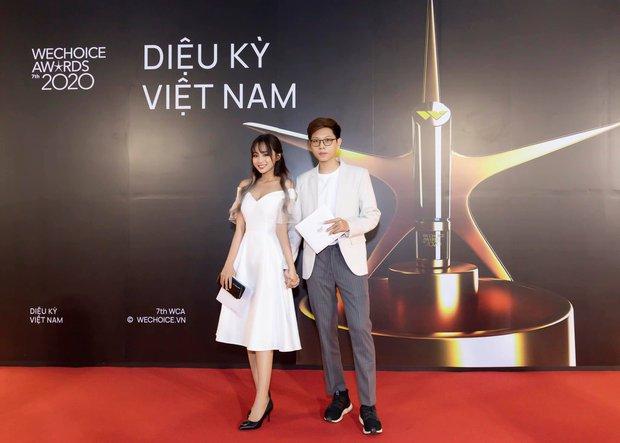 Chuyện nàng công chúa làng eSports Việt - Minh Nghi, từ nữ MC quốc dân của VCS đến biểu tượng sống còn của Tốc Chiến - Ảnh 11.