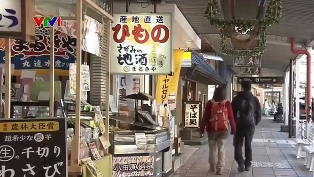 Số ca lây nhiễm COVID-19 tại Nhật Bản tăng nhanh trở lại - Ảnh 1.