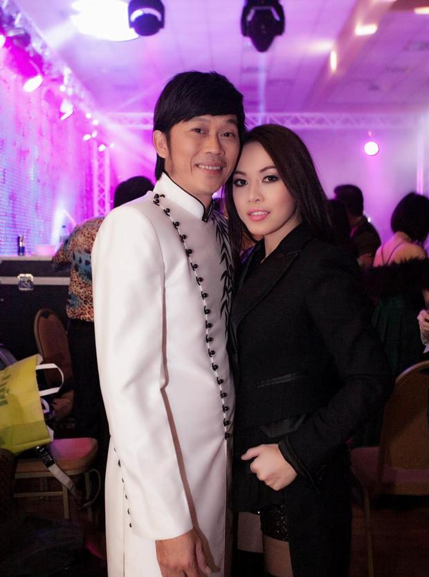 Em ruột bỗng mở hội tuyển vợ cho NS Hoài Linh, yêu cầu chị dâu cao trên 1m6, biết đẻ, biết hát và 7749 điều kiện khác - Ảnh 5.