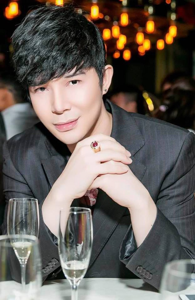 Giữa drama căng đét với Ngọc Trinh, Nathan Lee bị khui lại phát ngôn: Nhiều Hoa hậu không bằng giúp việc nhà tôi - Ảnh 3.