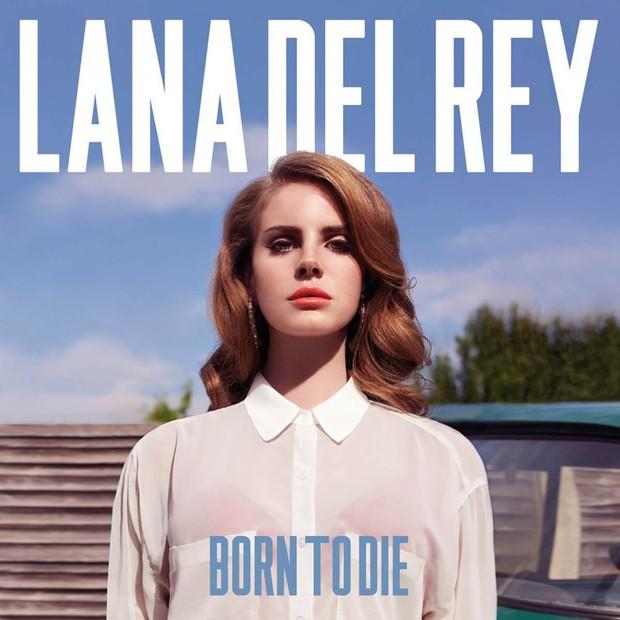 Ai còn nhận ra Lana đeo dây không: Tuột dốc visual trước - sau tăng cân, hãy làm ơn trả lại sầu nữ nước Mỹ năm nào - Ảnh 5.