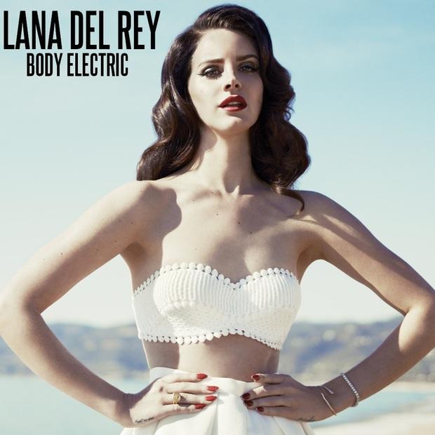 Ai còn nhận ra Lana đeo dây không: Tuột dốc visual trước - sau tăng cân, hãy làm ơn trả lại sầu nữ nước Mỹ năm nào - Ảnh 9.