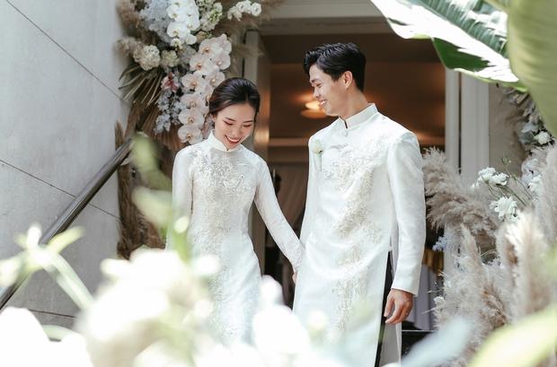 Hoà Minzy đã có chồng con nhưng NS Tự Long vẫn gọi gắn với tên Công Phượng: Đùa kém duyên, nữ chính sượng không nói nên lời - Ảnh 5.