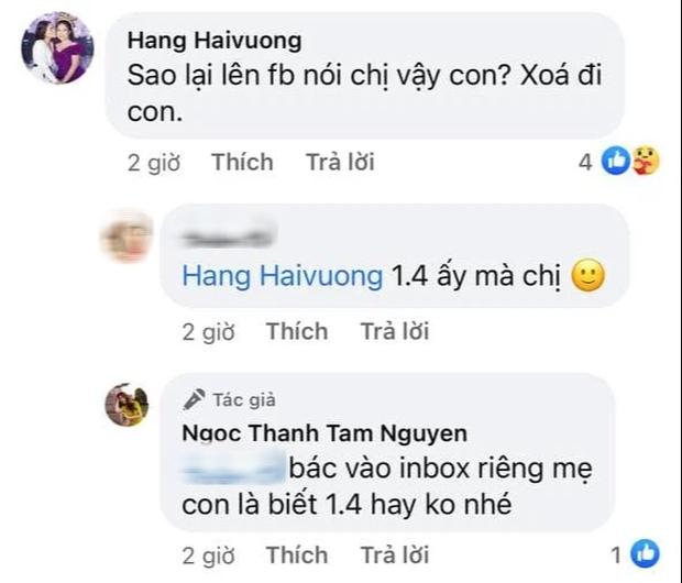 Vợ TGĐ Phan Thành với bạn thân là con đại gia quyết định xả vai, chấm dứt trò đùa nghỉ chơi hơi nhạt - Ảnh 5.