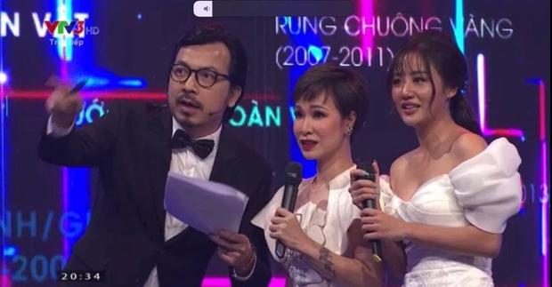 Uyên Linh & Văn Mai Hương sau 11 năm đăng quang: Cảm ơn Vietnam Idol, tự dưng được nổi tiếng - Ảnh 2.
