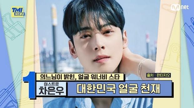 Bác sĩ thẩm mỹ chọn ra 3 idol đẹp trai nhất Kpop: V (BTS) hạng thấp bất ngờ dù visual No.1 thế giới, 2 nam thần top đầu là ai? - Ảnh 2.