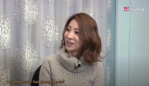 Top 1 Naver hiện giờ: Seo Ye Ji tự bóc tính cách qua bài phỏng vấn, bị cô lập chứ không phải kẻ bắt nạt như lời đồn? - Ảnh 5.