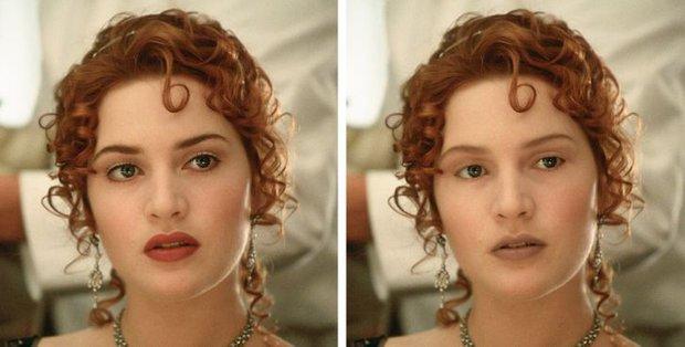 Một lần chơi lớn, xóa hết makeup dàn mỹ nữ Hollywood để xem nhan sắc mặt mộc ấn tượng nhất thuộc về ai? - Ảnh 3.