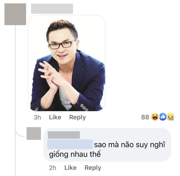 MC Đại Nghĩa đi casting Rap Việt miền Bắc? - Ảnh 3.