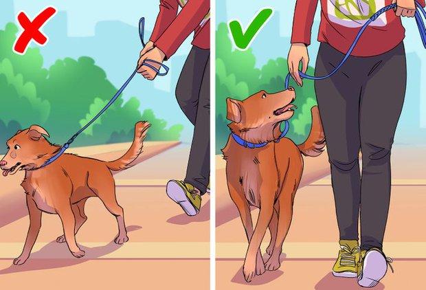 9 lỗi sai trong việc đi bộ mà 90% ai cũng mắc phải, cứ ngỡ chẳng vấn đề gì nhưng thực ra đang huỷ hoại vóc dáng và sức khoẻ của bạn - Ảnh 1.