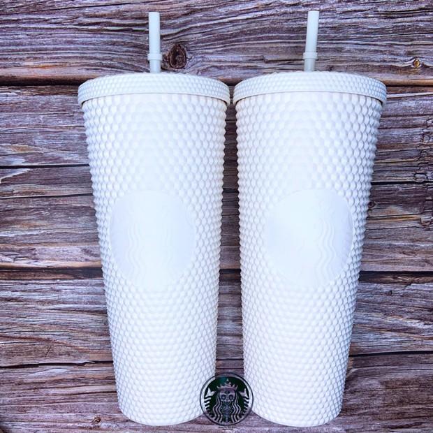 Chiếc ly Starbucks bị hét giá 2,5 triệu ở Sài Gòn vẫn chưa là gì so với loạt sản phẩm đắt cắt cổ dưới đây! - Ảnh 9.