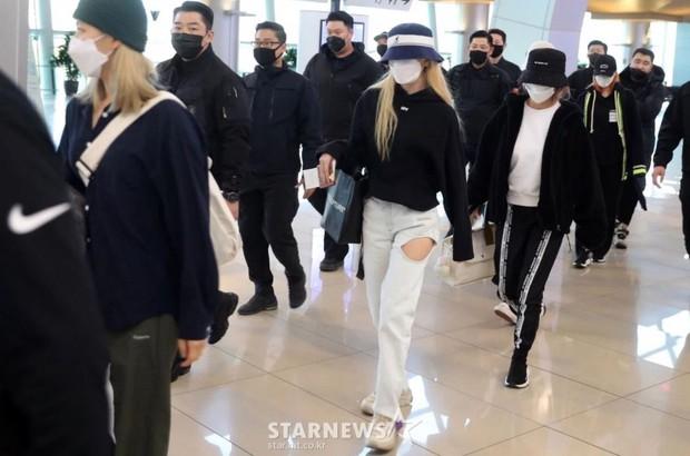TWICE được đồn đoán quay MV hè tại nơi sang trọng, netizen nghĩ ra cú twist khiến fan đòi tế sống JYP nếu trở thành sự thật - Ảnh 3.