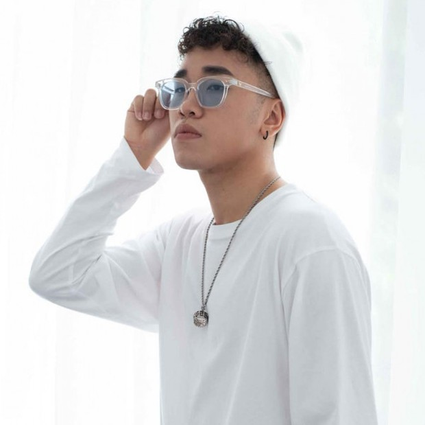 Loạt thí sinh King Of Rap 2020 bị đồn loại khỏi vòng casting Rap Việt, số phận của RichChoi ra sao? - Ảnh 4.