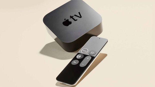 Logo Apple cho sự kiện Spring Loaded đêm nay, Tim Cook muốn ẩn ý điều gì? - Ảnh 7.