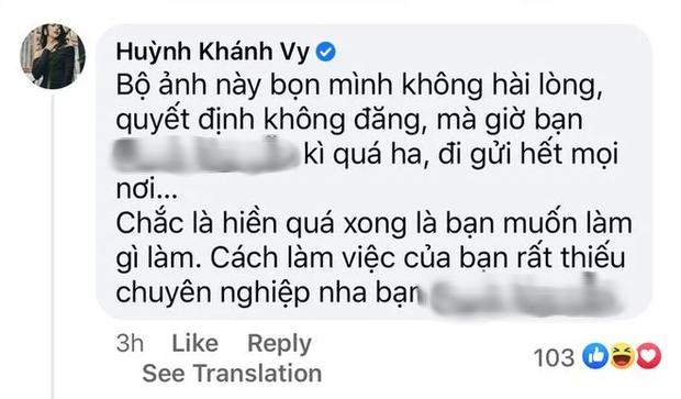 Giữa drama, Phan Mạnh Quỳnh và cô dâu hot girl bỗng lộ ảnh cưới chưa từng được công bố: Đẹp như phim thế này nhìn muốn cưới quá! - Ảnh 8.