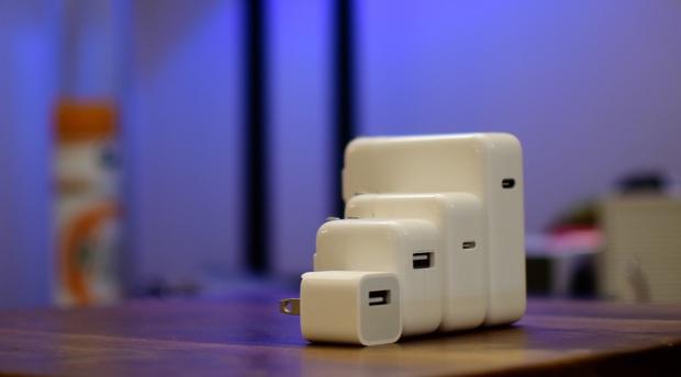 Mẹo đơn giản giúp sạc iPhone nhanh như cách người yêu cũ lật mặt - Ảnh 3.
