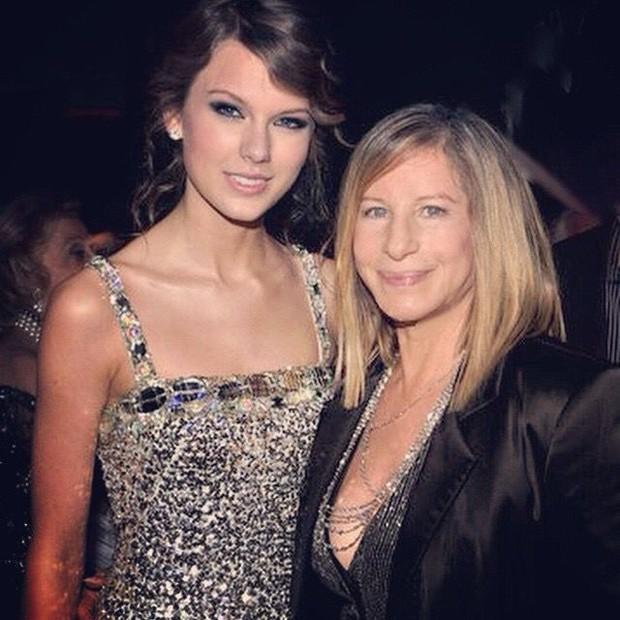 Chưa kịp vui vì Taylor Swift thu âm lại album cũ mà xác lập được kỷ lục mới thì Pitchfork chấm điểm tụt cả mood - Ảnh 4.