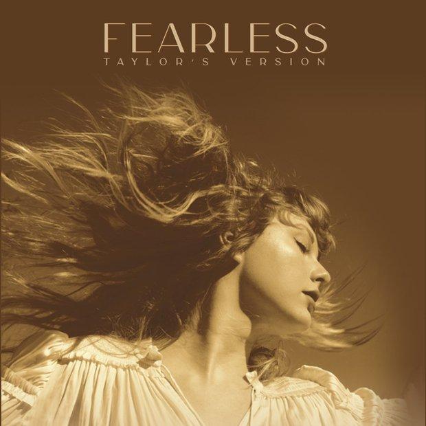Chưa kịp vui vì Taylor Swift thu âm lại album cũ mà xác lập được kỷ lục mới thì Pitchfork chấm điểm tụt cả mood - Ảnh 2.