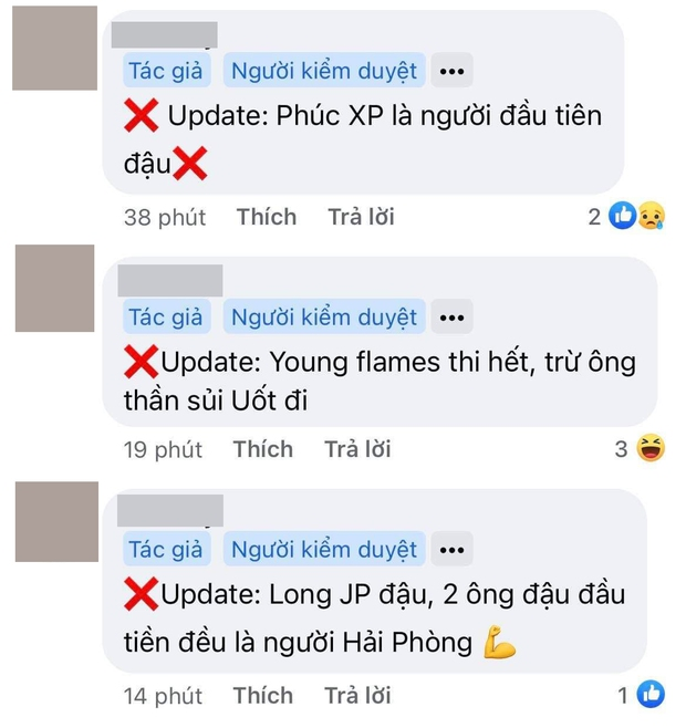 16 Northside nhập trận casting Rap Việt, có cả nam rapper kết hợp với 16 Typh tại All-Star Concert! - Ảnh 3.