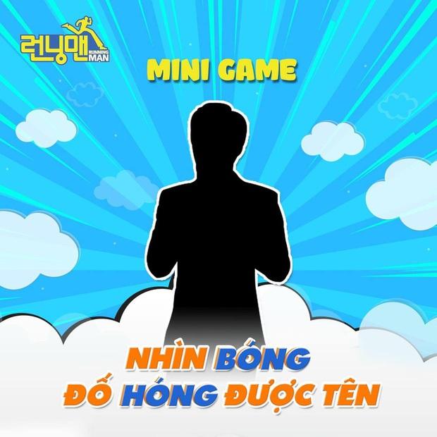 Giữa drama Nhã Phương, Trường Giang cũng liên tục bị réo tên thay Trấn Thành tại Running Man - Ảnh 2.