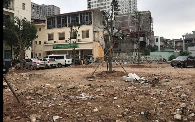 Bệnh viện Bạch Mai bỏ nhà tang lễ vì kèn trống đám ma ảnh hưởng tâm lý bệnh nhân, nhân viên y tế - Ảnh 2.
