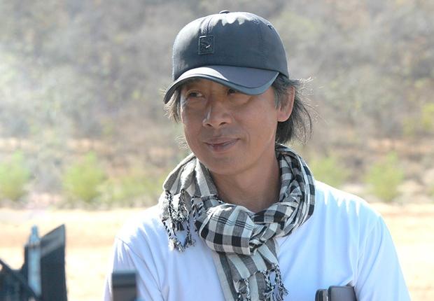 Nhã Phương và 3 diễn viên Việt lao đao vì bị tố mắc bệnh ngôi sao: Trường Giang cũng từng dính dớp - Ảnh 6.