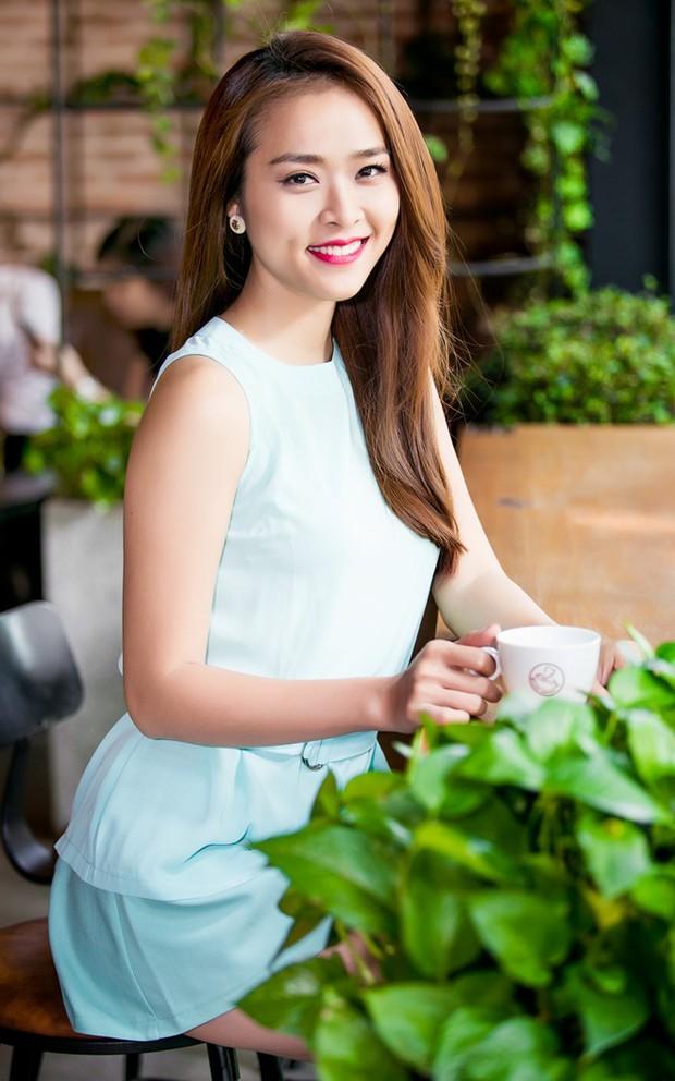 Nhã Phương và 3 diễn viên Việt lao đao vì bị tố mắc bệnh ngôi sao: Trường Giang cũng từng dính dớp - Ảnh 9.
