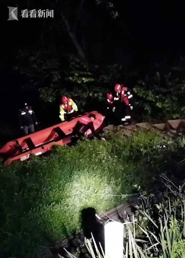 """Nghe báo có người chết đuối, nhân viên cứu hộ chạy đến hiện trường rồi suy sụp thốt lên: """"Đó là cuộc giải cứu cay đắng nhất"""" - Ảnh 1."""