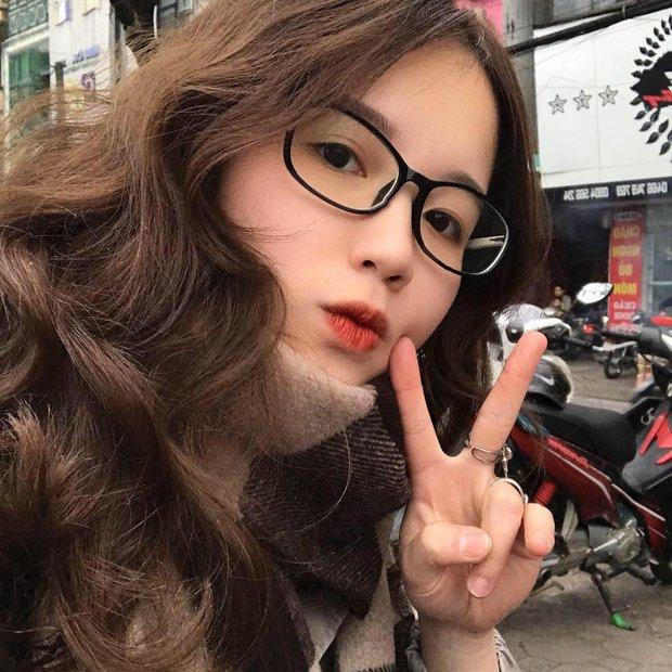 Gái xinh xuất hiện tại casting Rap Việt miền Bắc được xin info tới tấp - Ảnh 3.