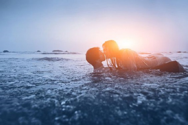 Giải ngố 18+: Quan hệ dưới nước, trải nghiệm mới lạ nhưng tiềm tàng rủi ro - Ảnh 4.