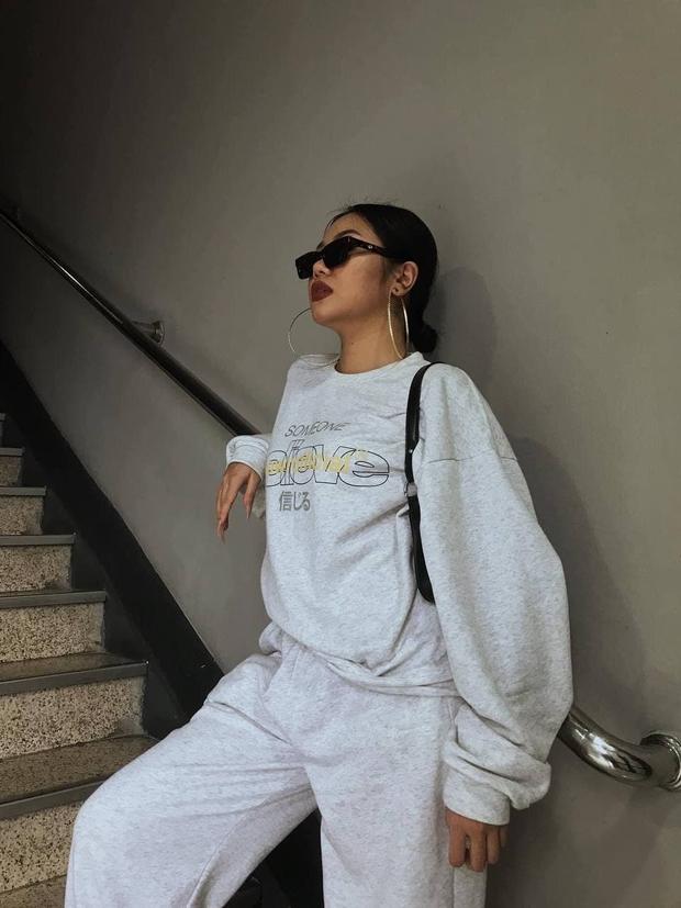 Lộ diện thí sinh nữ đầu tiên đậu vòng casting Rap Việt mùa 2 ở miền Bắc? - Ảnh 4.